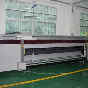 20-roll-to-roll-uv-printing-machine-1