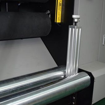 20-roll-to-roll-uv-printing-machine-3