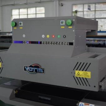 4-3-uv-flatbed-printer_yd_05