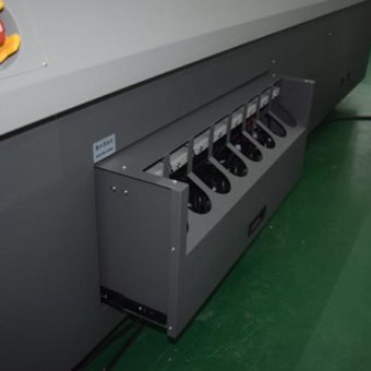 4-3-uv-flatbed-printer_yd_06