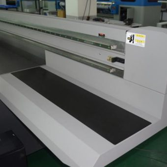 4-3-uv-flatbed-printer_yd_07